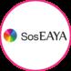 Logo_SoSEAYA-01.png