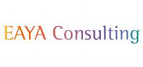 EAYA Consulting