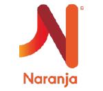 NARANJA-01.png