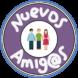 NUEVOS-AMIGOS.png